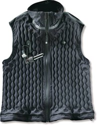 N-Ferno® 6900 Warming Vests with NobleTek® Insulation