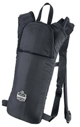 Chill-Its® 5155 Low-Profile Hydration Packs