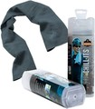 Chill-Its® 6602 Cooling Towel